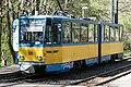 Thüringer Waldbahn. Reinhardsbrunn Bahnhof.2.ajb.jpg