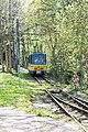 Thüringer Waldbahn. Reinhardsbrunn Bahnhof.5.ajb.jpg