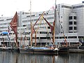 Thames Quay- across the water 7148.JPG