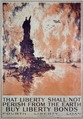 That liberty shall not perish from the earth - Buy liberty bonds LCCN2002712077.tif