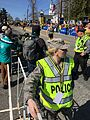 The 104th Fighter Wing Security Forces Serve and Protect at the 120th Boston Marathon 160418-Z-UF872-213.jpg