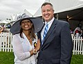 The 138th Annual Preakness (8779853553).jpg