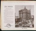 The Ansonia. Broadway, from Seventy-third to Seventy-fourth Street (NYPL b11389518-417149).tiff