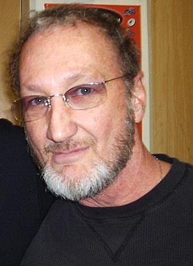 The Author Robert Englund, in Gothenburg 12-13 March 2005.JPG