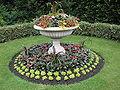The Avenue Gardens P6110003.JPG