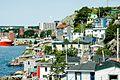 The Battery, St. John's, Newfoundland.jpg