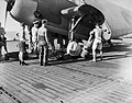 The Battle of the Atlantic 1939-1945 A27853.jpg