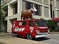 The Beef Wagon.jpg