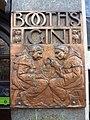 The Black Friar Pub, London (8485628716).jpg
