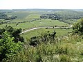 The Cuckmere Valley.JPG