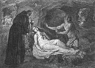 The Death Of Atala By Louis Moiroy - Pg-123.jpg