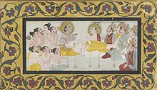 The Death of Bhishma.jpg