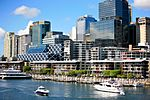 The Development at Darling Harbour (6619257975).jpg