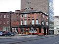 The Excelsior, Johnson Street - geograph.org.uk - 720346.jpg