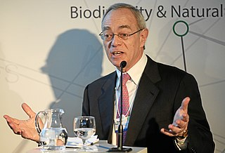 L. Rafael Reif Venezuelan-born American electrical engineer, writer and academic administrator (born 1950)