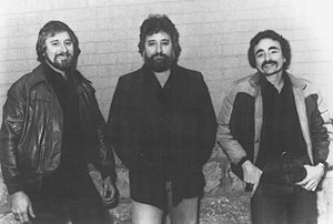 Tompall & the Glaser Brothers - Image: The Glaser Brothers