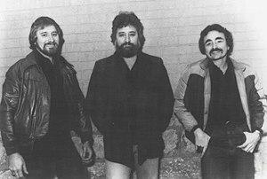 Jim Glaser - Image: The Glaser Brothers
