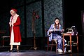 The Glass Menagerie (37125711263).jpg