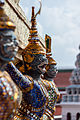 The Grand Palace Bangkok.jpg