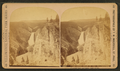 The Great Falls of the Yellowstone, by Ingersoll, T. W. (Truman Ward), 1862-1922 2.png