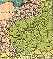 The Great war (1915) (14592860300).jpg