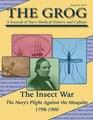 The Grog Issue 45 (IA TheGrogIssue45).pdf
