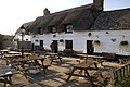 The Halfway Inn, Norden, Dorset - geograph.org.uk - 82524.jpg