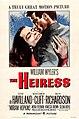 The Heiress (1949 poster).jpg