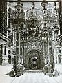 The Holy Sepulcher, Jerusalem. Underwood & Underwood. 1910.jpg