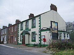 The Hope and Anchor, Port Carlisle - geograph.org.uk - 596551.jpg