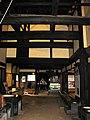 The House of Matsusaka Merchant 3.jpg