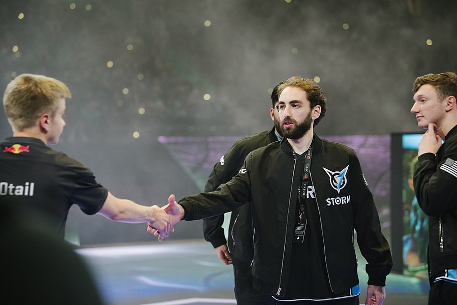 The International 2018 (44186023641).jpg