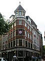 The Ivy, West Street WC2 - geograph.org.uk - 1283555.jpg