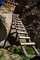 The Ladder To Past - panoramio.jpg