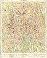 The Lake District, One-inch Ordnance Survey Tourist Map.jpg