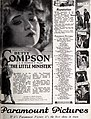 The Little Minister (1921) - 6.jpg