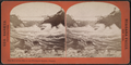 The Maid of the Mist in the Whirlpool Rapids, Niagara, by Barker, George, 1844-1894 3.png
