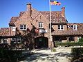 The Manor, Templestowe 3.jpg