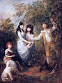 The Marsham Children - Thomas GAINSBOROUGH.jpg