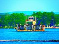 The Merrimac Ferry - panoramio.jpg
