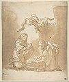 The Nativity MET DP800242.jpg