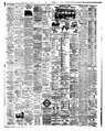 The New Orleans Bee 1871 April 0016.pdf