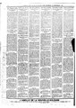The New Orleans Bee 1911 September 0109.pdf