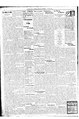 The New Orleans Bee 1914 July 0179.pdf