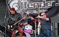The Offenders – 825. Hamburger Hafengeburtstag 2014 04.jpg