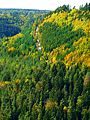 The Old Road To Kolbingen - panoramio.jpg