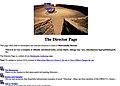 The Original Director Web (124560252).jpg