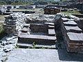 The Palace at Felix Romuliana (XXIX).jpg