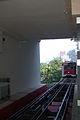 The Peak Tram (2043236614).jpg