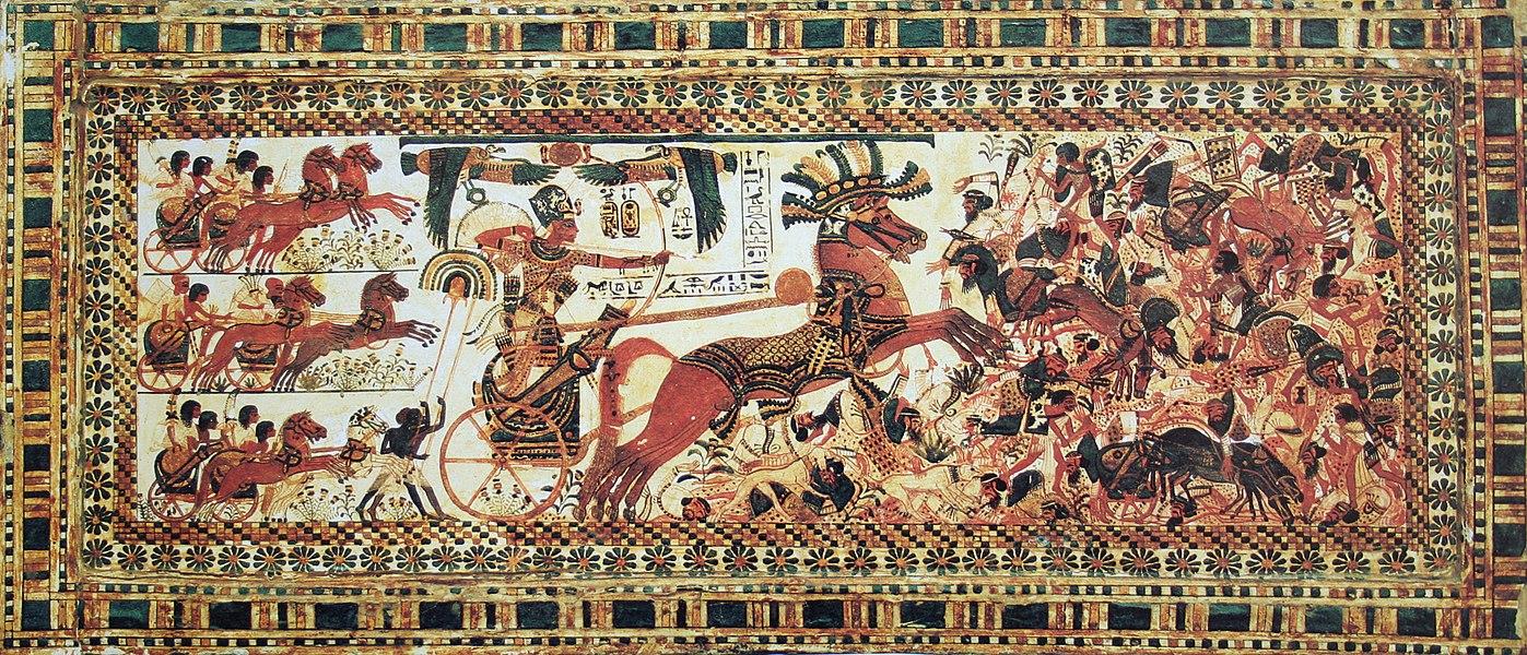 ancient egypt  - image 5